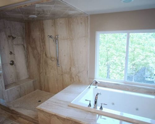 Welcome To Sosa Granite And Marble Serving The San Francisco Bay - Bathroom remodel livermore ca